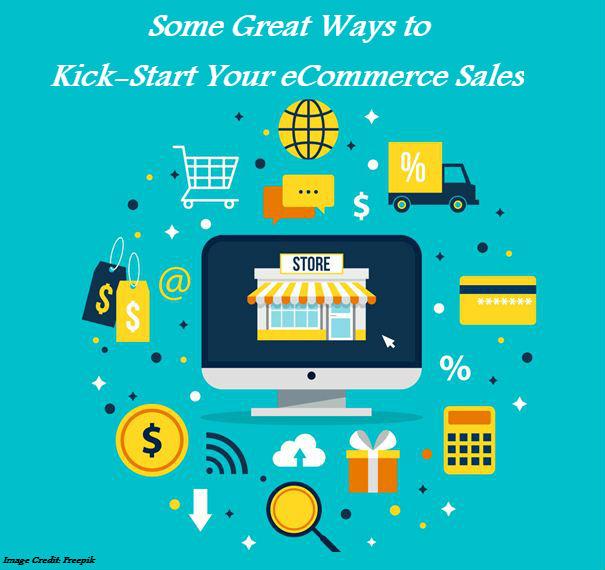 Ecommerce order fulfillment provider